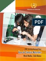 CNB_Ciencias_Naturales_Ciclo_Básico.pdf