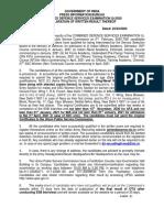 cds-eng.pdf