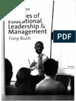 Leadership Reading Bush p5-10 (3)