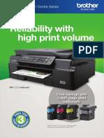 A4-Ink-line-up-DCP-J105-MFC-J200-2019