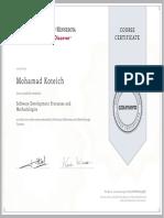 certificate_sw_dev.pdf