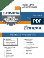 Pelletier-DigitalServoAmplifierBasics.pdf