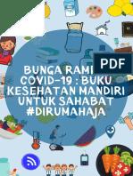 Buku Bunga Rampai Covid 19.pdf.pdf