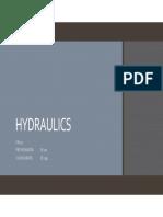 HYDRAULICS_Falling Head 1.pdf