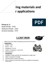 MD ppt (2)-converted
