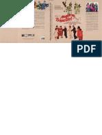 Hagan_un_trencito_Siguiendo_los_pasos_d.pdf