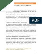 259854850-sociedades-debentures.docx