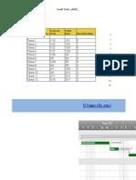 Timeline-excel-template-ES2.xlsx