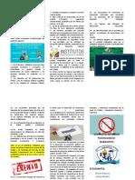 TRIPTICO IMPUESTO A LA RENTA222.docx