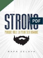 STRONG.pdf