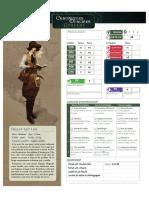 Fransesca Petrini.pdf
