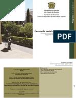 desarrollo social de adoescente2171916DSA