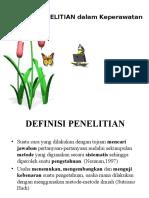 KONSEP-DASAR-PENELITIAN-KEPERAWATAN