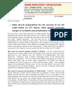 180.18.pdf