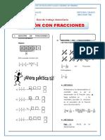 Adición-de-Números-Racionales-7(3)