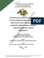 porcentaje de concentración del cloro activo.pdf