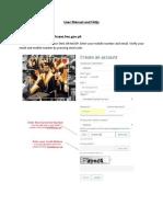 ESP-User-Manual-1.0.pdf