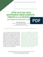 Dialnet-PorQueNoNosSentamosSimplementeFrenteALaPantalla-5628690