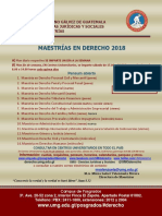 UMG_Maestrias_Derecho_2018