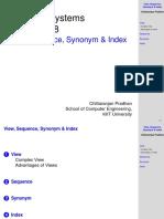 SQL-8.pdf