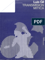 [Luis_Gil]_Transmision_mitica.pdf