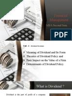 Financeal Management- 4.pptx