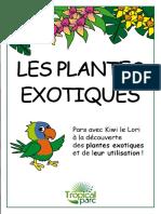 document-fr-636274583244281472-2.pdf