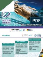 DND + ISAK 2017.pdf