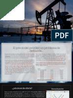 Energía-Reporte especial 08-02-20