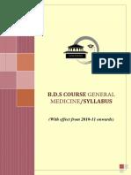 Syllabus_generalmedicine.pdf