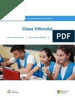 Ghid activare G-suite.pdf