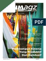 PNMagz_001_-_lite
