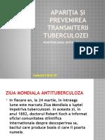 Apariţia-şi-prevenirea-tuberculozei.pptx