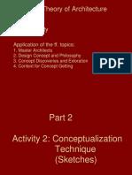 Lec7b_Part-2_toa2_mar30_activity.pdf