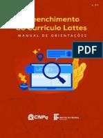 LATTES-preenchimento-2019.pdf
