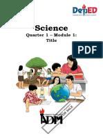 ADM-template-Gr.7-10-v2.2-English (1)