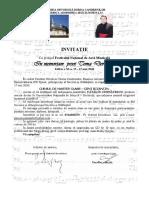 Invitație masterclass Vatra Dornei.pdf