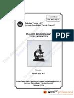 Modul Evaluasi Pembelajaran PTK203-01.pdf