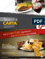 Carta_Pardos.pdf
