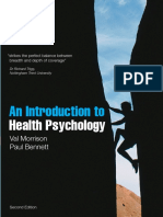 An Introduction to Health Psychology 2009 [Val_Morrison,_Paul_Bennett] 2nd_opt.pdf