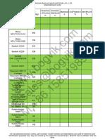 Bogvik Pattern List 42_blb