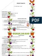 proiect_didactic_prima_pagina.docx