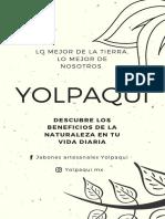 GUÍA YOLPAQUI (1)