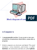 blockdiagramofcomputer-130316114657-phpapp02.pdf
