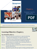 Session 05 - Strategic Capacity Planning - I.pptx