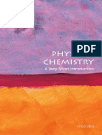 (Very Short Introductions) Peter Atkins - Physical Chemistry_ A Very Short Introduction-Oxford University Press (2014).pdf