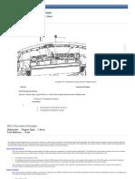 67+DRIVER+INFO+&+CONTROL.pdf