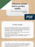 Recoltarea_urinii_pentru_proba_Addis.pptx