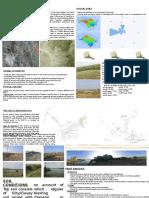 site analysis (1)