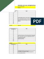 Competencias_pc_académico_CienciasNaturales